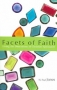 Facets of Faith: Living the Dimensions of Christian Spirituality