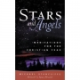 Stars and Angels: Meditations for Christian Year