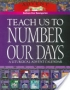 Teach Us to Number Our Days: A Liturgical Calendar