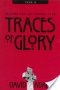 Traces of Glory: Prayers of the Church Year